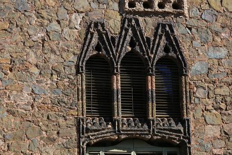 フィゲーラス邸 (11)
