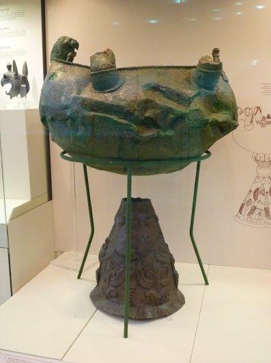 1542博物館 (42)