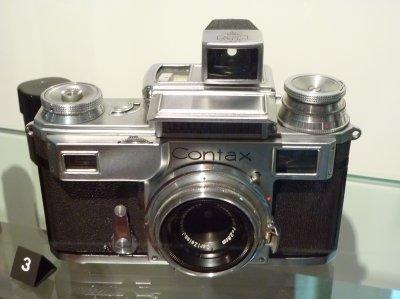 1300スイスカメラ博物館 (21)