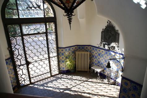 フィゲーラス邸 (89)