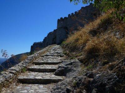 1349城塞