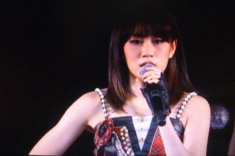 teamA公演 (6)
