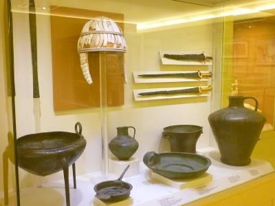 考古学博物館 (23)