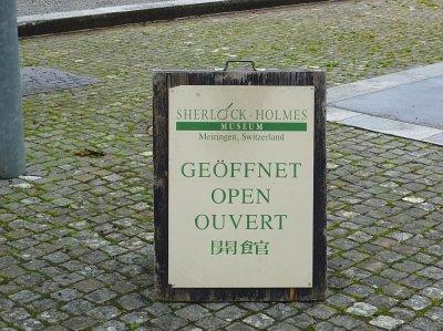SHERLOCK_HOLMES (3)