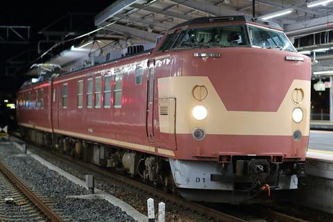 0042 (1)