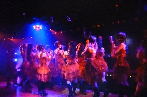 teamA公演 (17)