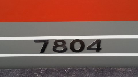1437 (7)