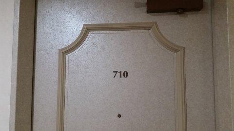 1854 (4)
