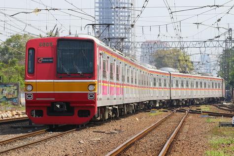 A16R5035