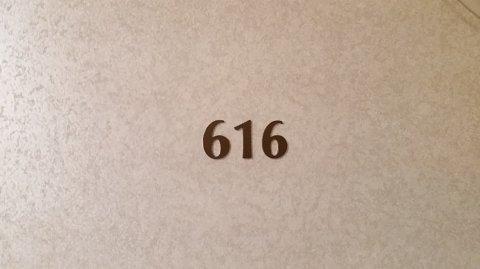 2357 (7)