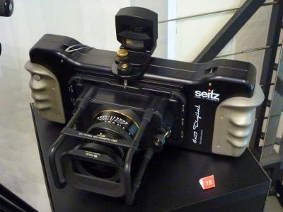 1300スイスカメラ博物館 (35)