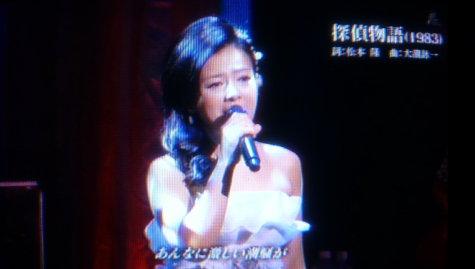 Hiroko_Yakushimaru (1)