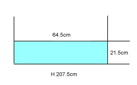 1711 (5)