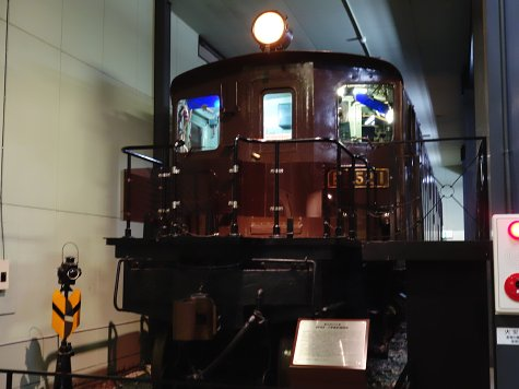 交通科学博物館1 (20)