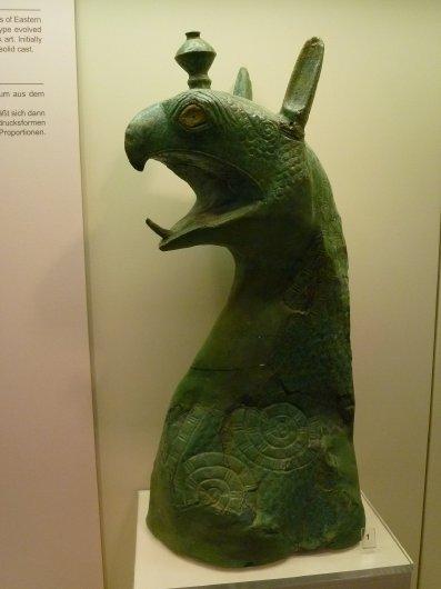 1542博物館 (43)