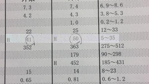 1025 (2)ALT