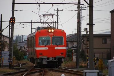 6R3U1211