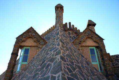 フィゲーラス邸 (58)