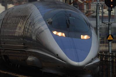series500-kosugi6