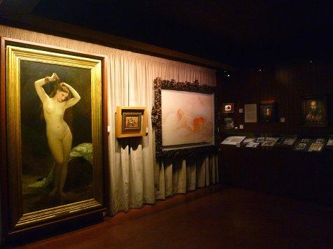 フィゲラスのダリ美術館 (50)