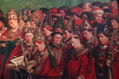 1529 (5)
