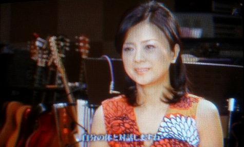 Hiroko_Yakushimaru (6)