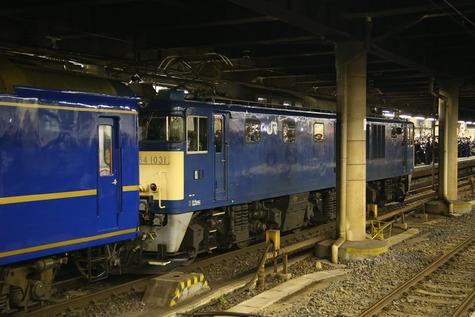 2102 (4)