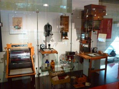 1300スイスカメラ博物館 (22)