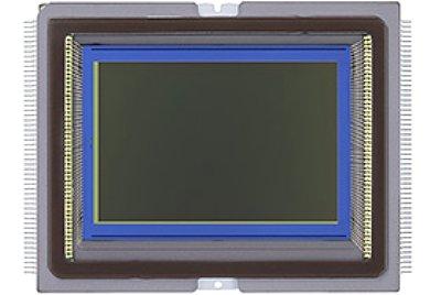2300 (2)