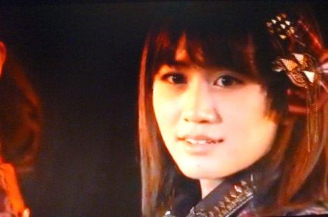 AKB48前田敦子卒業公演 (33)