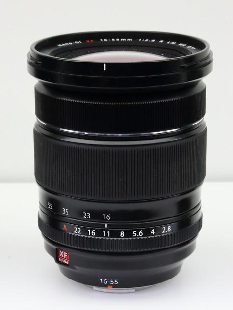 XF16-55mmF28R_WR
