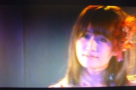 teamA公演 (22)