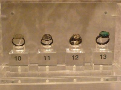 1132博物館 (6)