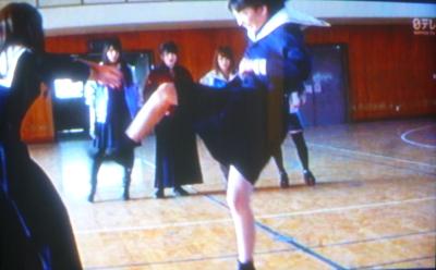 majisuka (7)
