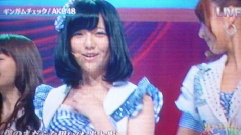 shimazaki (9)