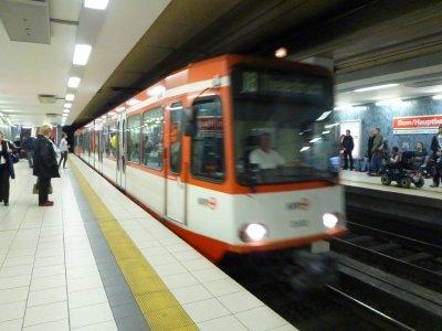 1821メッセから中央駅へ (1)