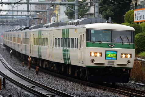 0911 (1)