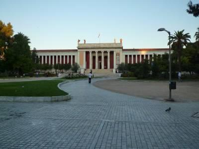 国立考古学博物館01_1832