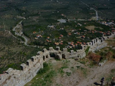 1349城塞 (6)