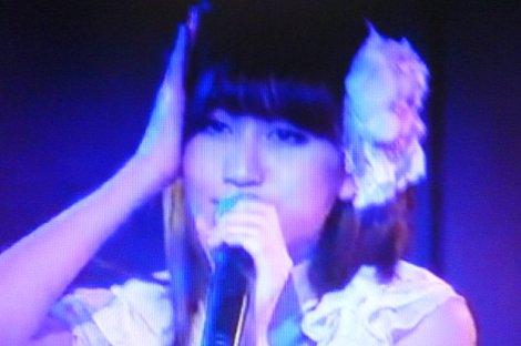 teamA公演 (15)