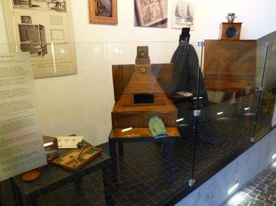 1300スイスカメラ博物館 (3)