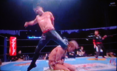 2014G1CLIMAX (6)