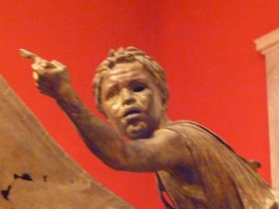 国立考古学博物館23