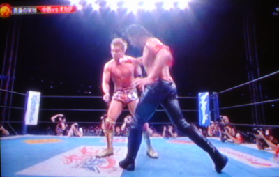 2014G1CLIMAX (16)