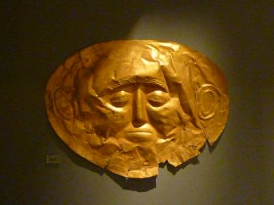 国立考古学博物館34