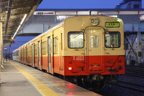 久留里線キハ30 (3)
