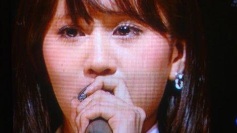 atsuko-Mステ (8)