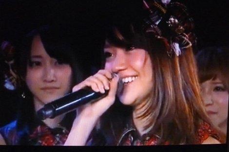 AKB48前田敦子卒業公演 (19)