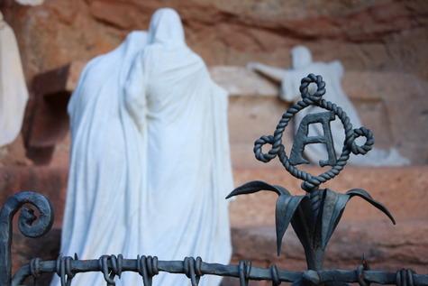 キリストの復活 (10)