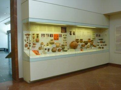 1542博物館 (56)